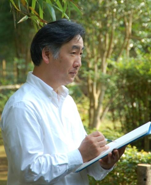 伊藤哲(Satoshi Itoh) | プロフィール | 江夏画廊 | 麻布 …