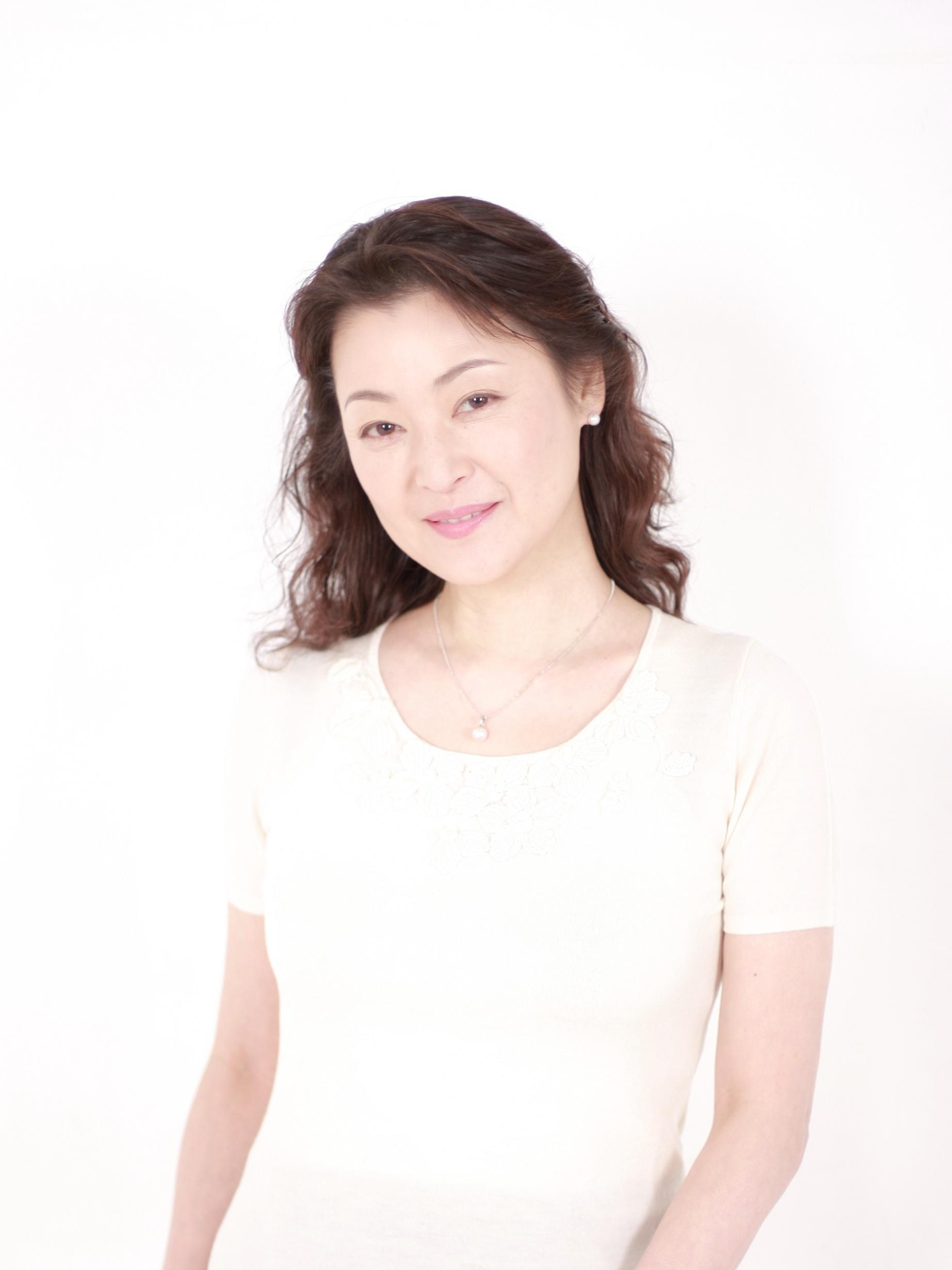黒田福美の画像 p1_29