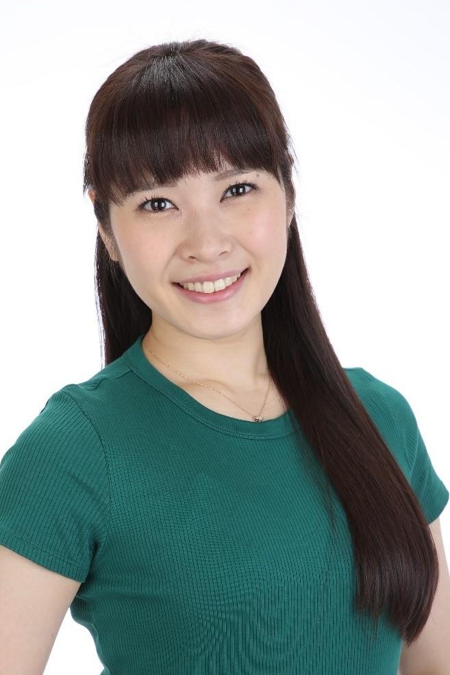 K-popを踊ろう!(元プロ野球球団チアチームリーダー・コレオグラファー  SHIMA)